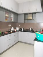 13F2U00335: Kitchen 1