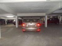 13F2U00335: parking 2