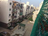 13A4U00372: Balcony 1