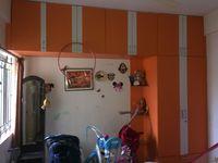 13A4U00372: Bedroom 2