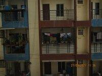 15S9U00766: Balcony 1