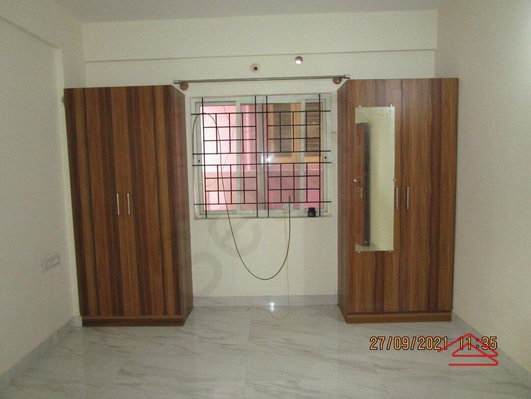 15S9U00766: Bedroom 1