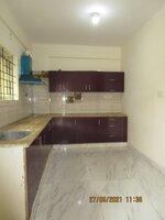 15S9U00766: Kitchen 1