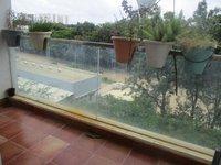 14M3U00215: Balcony 1