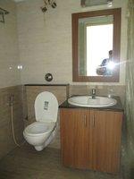 14M3U00215: Bathroom 2