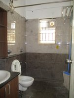 14M3U00215: Bathroom 3