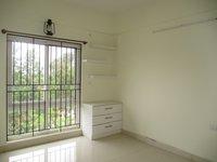 14M3U00215: Bedroom 2