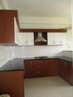 14M3U00215: Kitchen 1