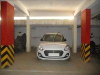 14M3U00215: parkings 1