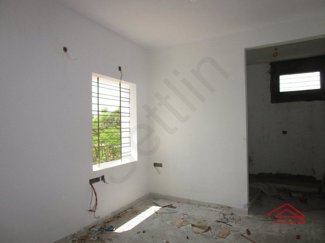 13OAU00087: Bedroom 1