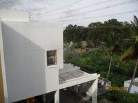 15S9U00913: Balcony 1