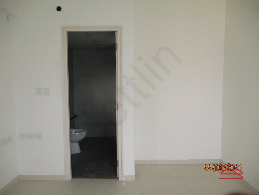 15S9U00913: Bedroom 1