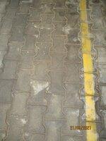 15S9U00913: parkings 1