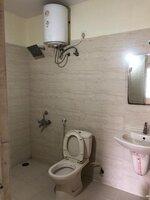 15A4U00385: Bathroom 2