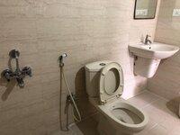 15A4U00385: Bathroom 1