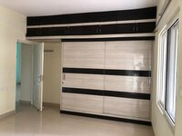 15A4U00385: Bedroom 2