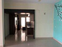 15A4U00385: Hall 1