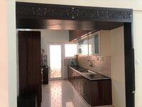 15A4U00385: Kitchen 1