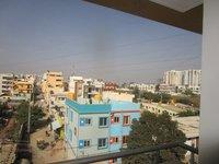13DCU00519: Balcony 1