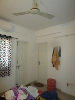 13DCU00519: Bedroom 2