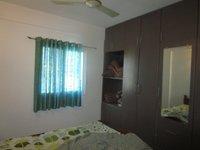 13DCU00519: Bedroom 1