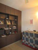 13DCU00519: Bedroom 3