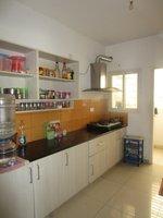 13DCU00519: Kitchen 1