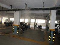 13DCU00519: Parking1