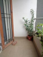 12A8U00040: Balcony 1