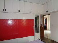12A8U00040: Bedroom 2