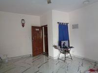 12A8U00040: Hall 1