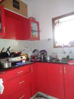 12A8U00040: Kitchen 1