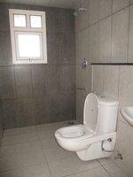 15J1U00084: Bathroom 2