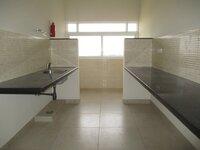 15J1U00084: Kitchen