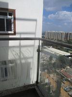 11NBU00392: Balcony 2