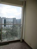 11NBU00392: Balcony 1