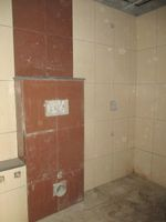 11NBU00392: Bathroom 2