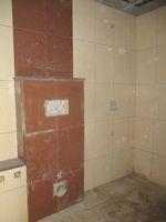 11NBU00392: Bathroom 2
