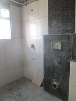 11NBU00392: Bathroom 1