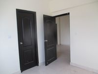 11NBU00392: Bedroom 2