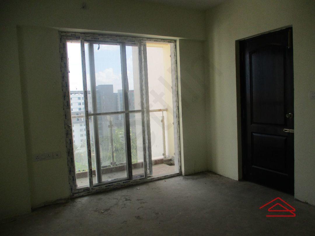 11NBU00392: Bedroom 1