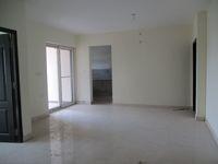 11NBU00392: Hall 1