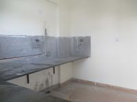 11NBU00392: Kitchen 1