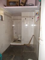 Sub Unit 15A4U00112: bathrooms 1