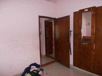 Sub Unit 15A4U00112: bedrooms 2