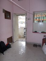 Sub Unit 15A4U00112: halls 1