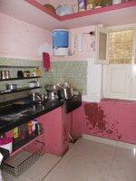 Sub Unit 15A4U00112: kitchens 1
