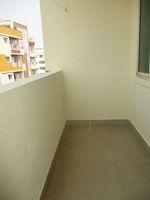 12M3U00167: Balcony 2