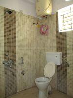 12M3U00167: Bathroom 1