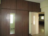 12M3U00167: Bedroom 2